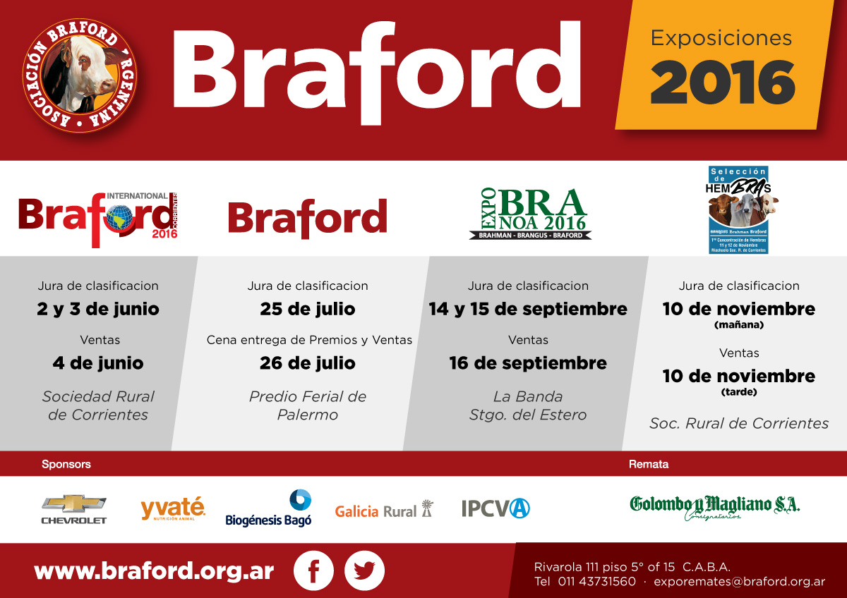 expos_braford