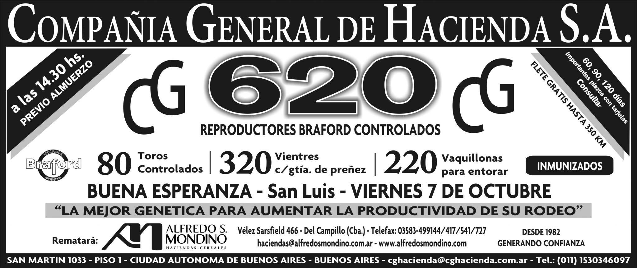 remate-cia-gral-hacienda