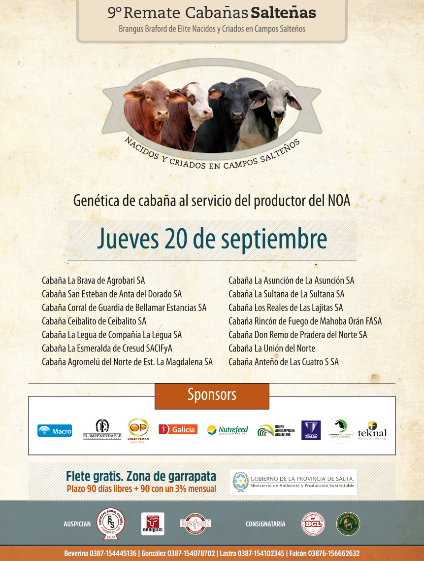 Cabañas Salteñas Revista Braford 23x30 cm.cdr
