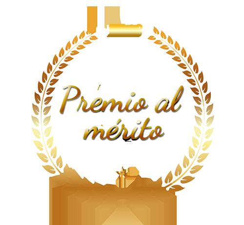 premio_al_merito