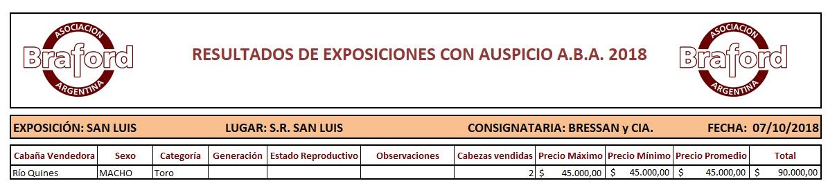 EXPO SAN LUIS 07.10