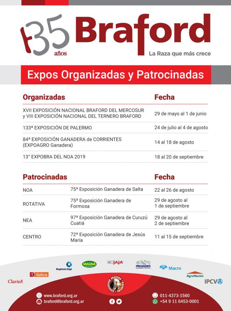 Expo-patrocinadas-y-organizadas