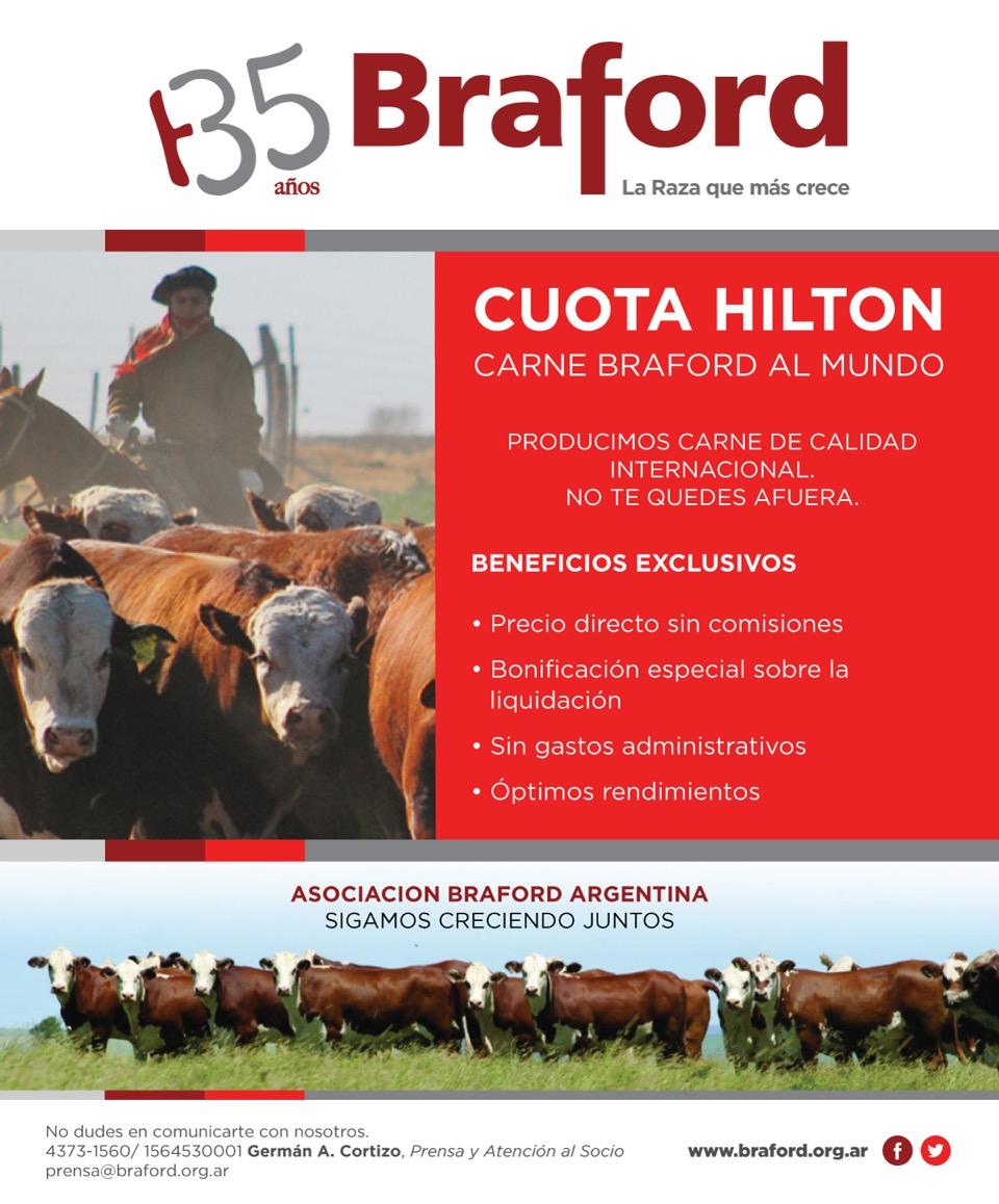 Cuota-Hilton