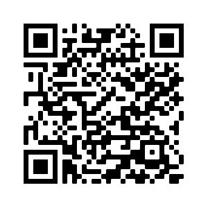 QR PLAY STORE ANDROID