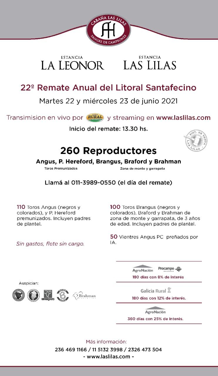 2021.06-22-y-23-22°-Remate-anual-del-Litoral-Santafecino