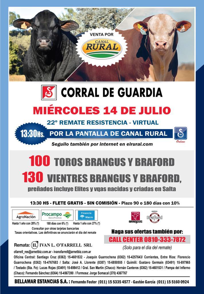2021.06.14-Rem-Corral-de-Guardia