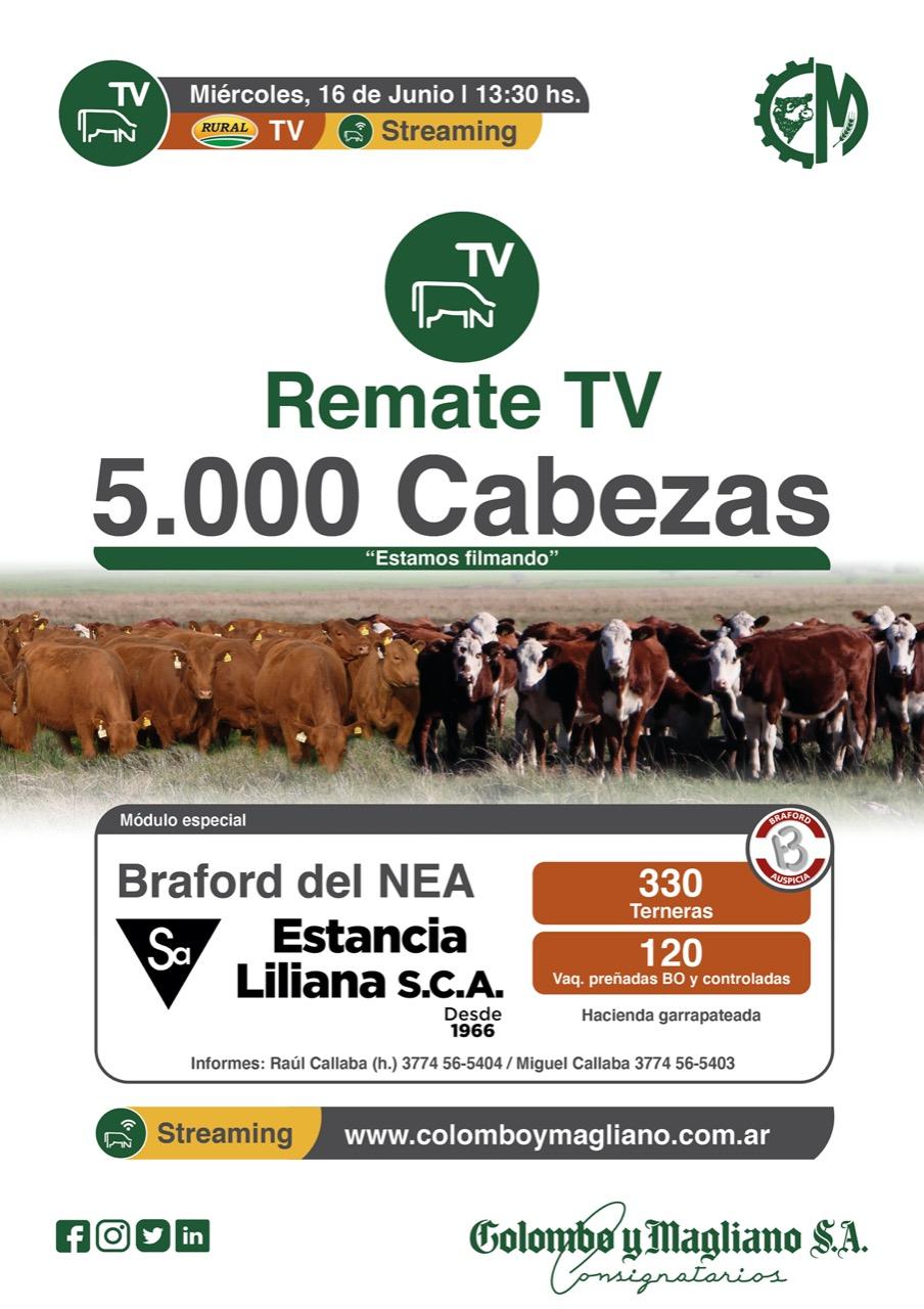 2021.06.16-Estancia-Liliana-Braford