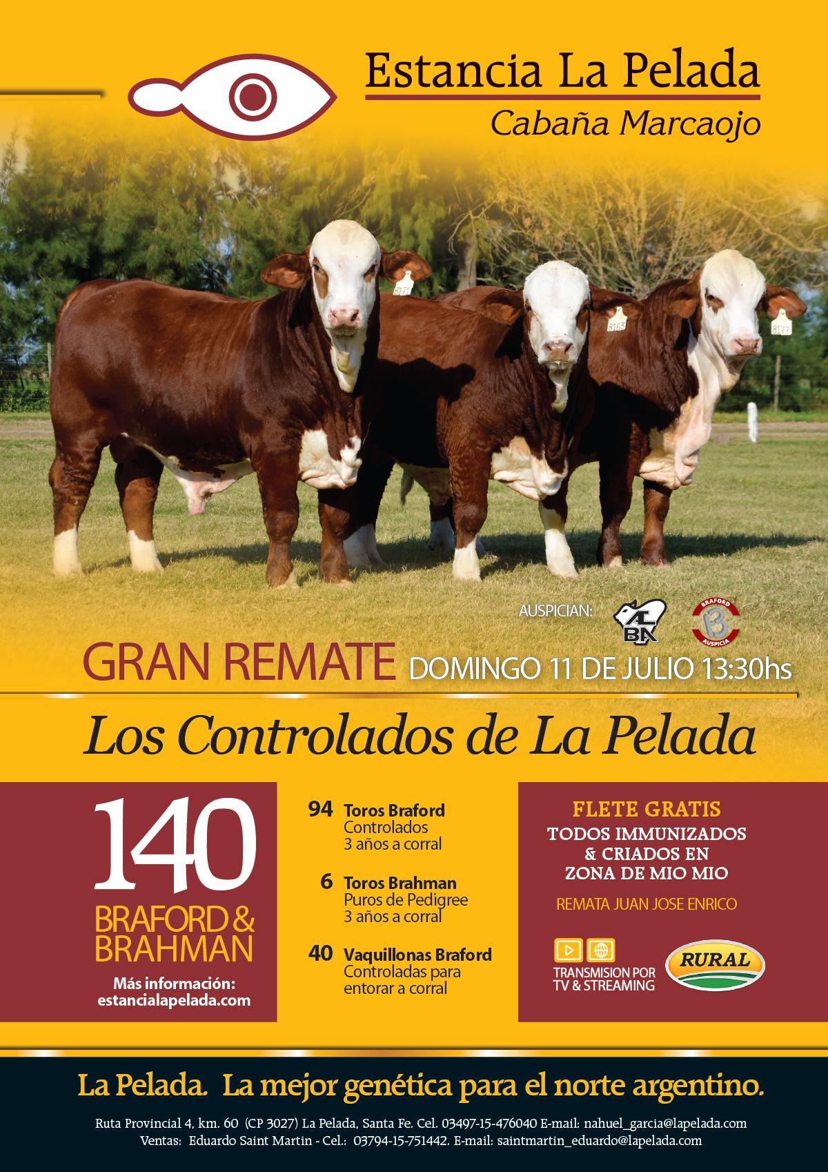 2021.07.11-Gran-Remate-La-Pelada-Marcaojo