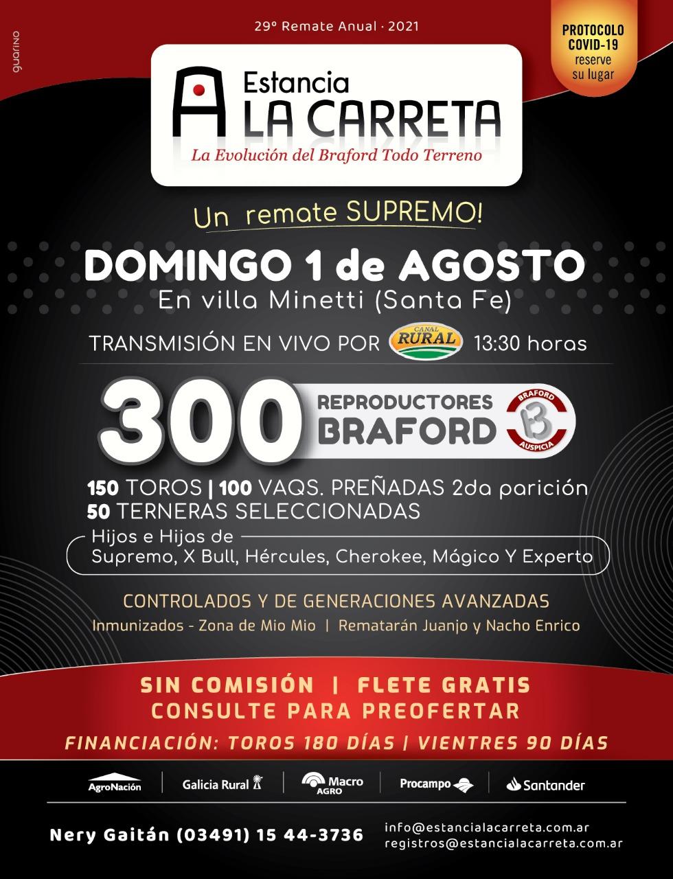 2021.08.01-La-Carreta