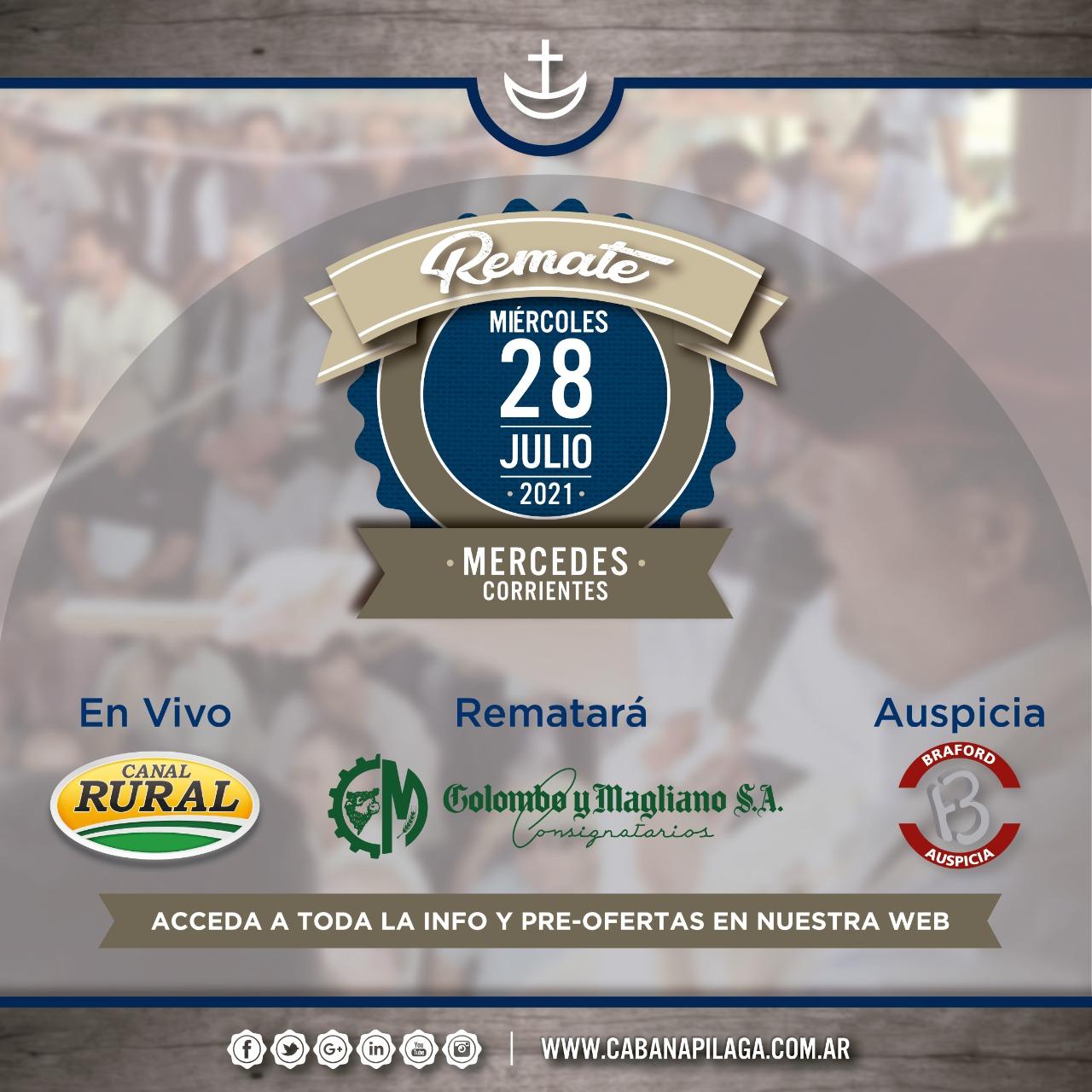 2021.07.28-remate-Cabana-Pilaga