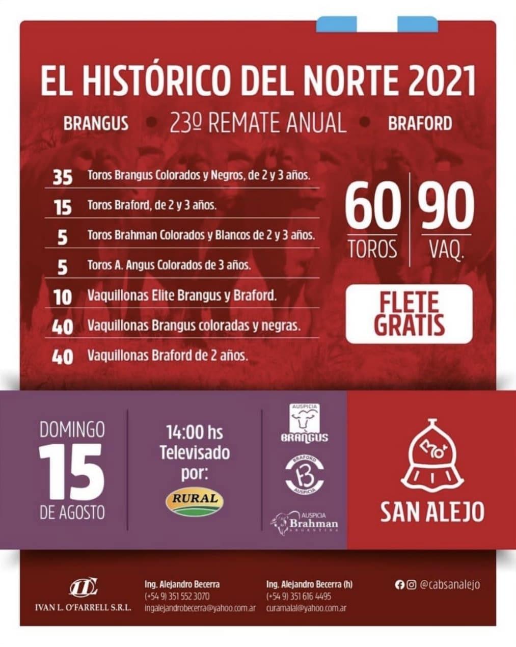 2021.08.15-El-Historico-del-Norte