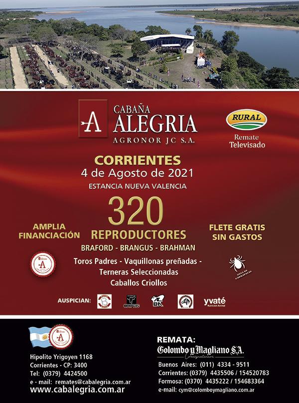 2021.08.4-Corrientes-Alegria