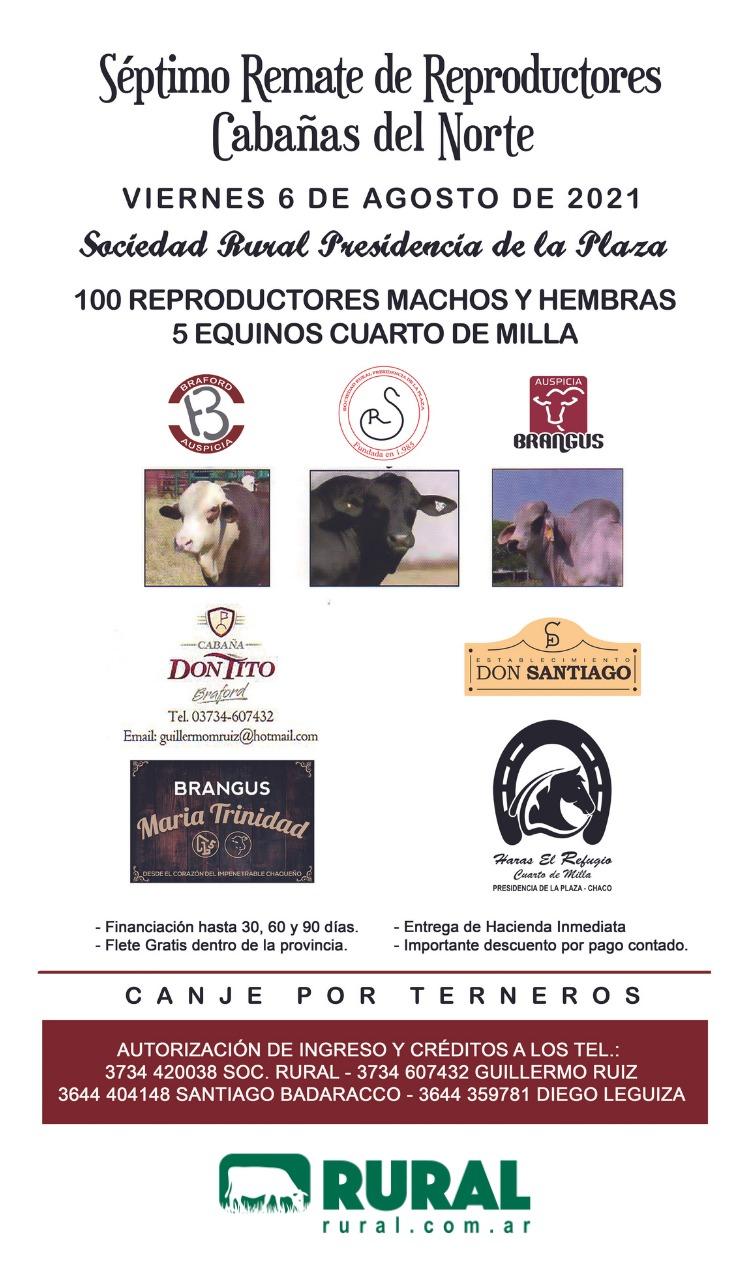 2021.08.6-Rem-Reprod-Cabanas-del-Norte-Don-Tito