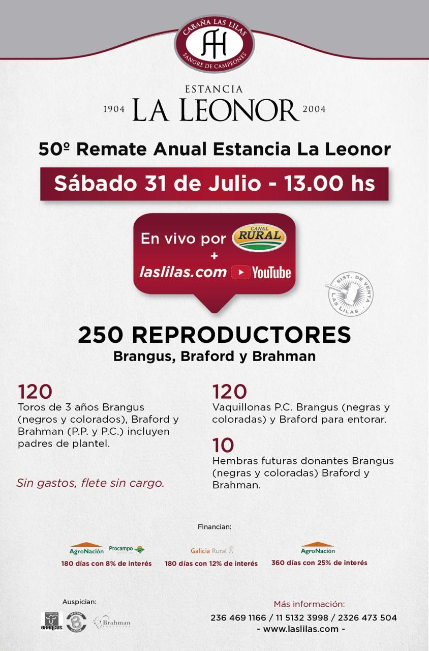 2021.7.31-La-Leonor-1