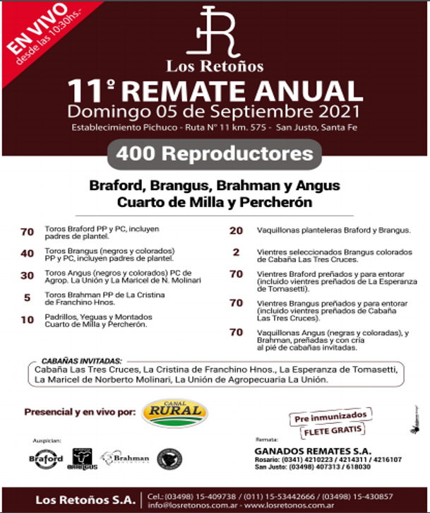 2021.09.05-Retonos