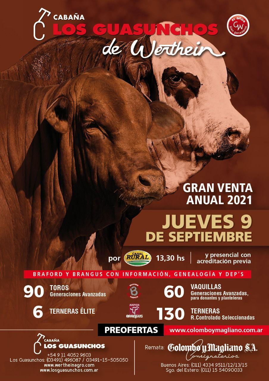 2021.09.09-Los-Guasunchos