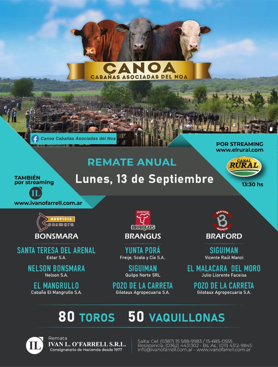 2021.09.13-Canoa