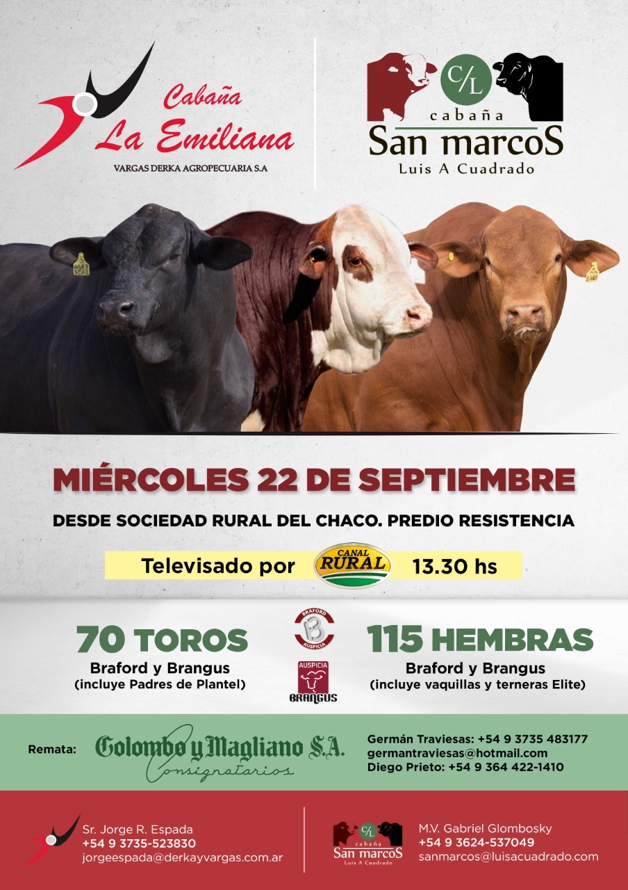 2021.0922-Remate-San-Marcos