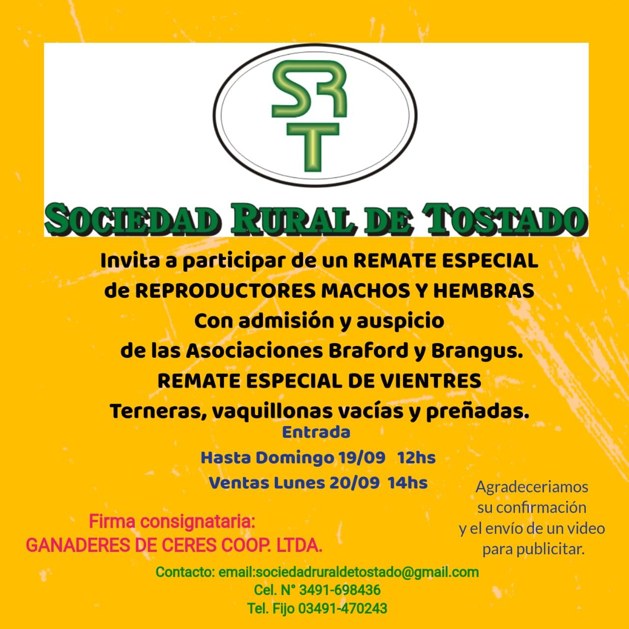 2021.09.20-Remate-Sociedad-Rural-Tostado