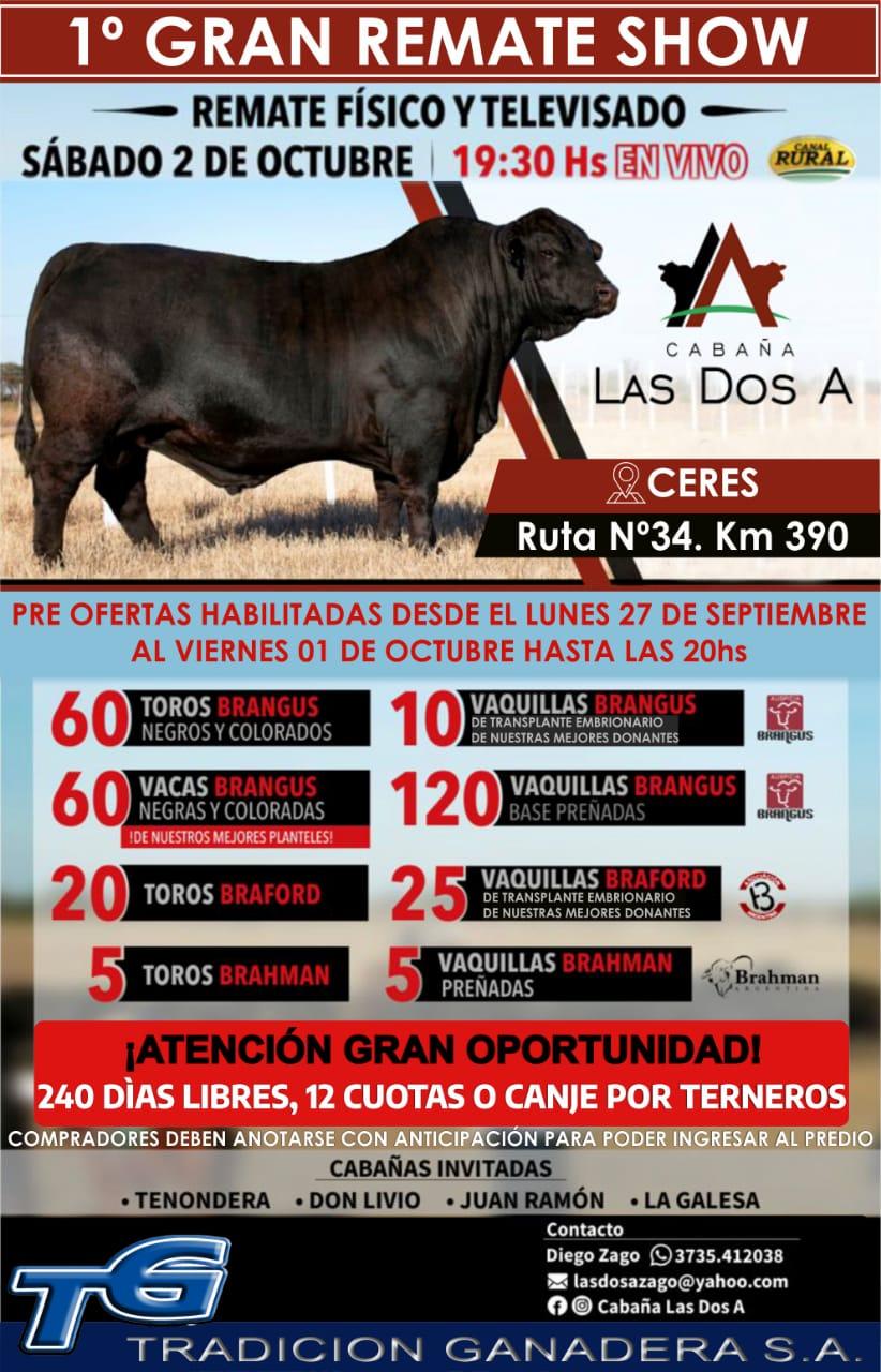 RIncon-del-Chaco